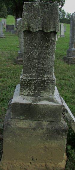 George J. Brill