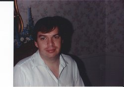 John Thomas Tommy Carroll, Sr