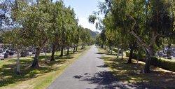 Aramoho Cemetery