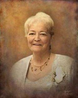 Emily A <i>Adamson</i> Carpenter