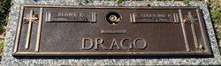 Katherine Katie <i>Polito</i> Drago