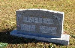 Inabelle <i>Smith</i> Farley