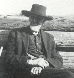 Milton W. Clark