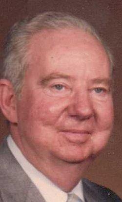 Alvin Wilson Plaster