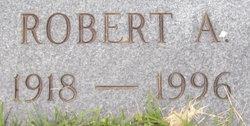 Robert Arvid Hatcher