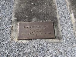 James Edward Luke, Sr