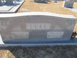 Emma <i>Exum</i> Luke