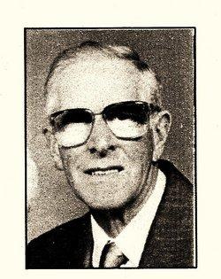 Arvin Gerhardt Arnquist