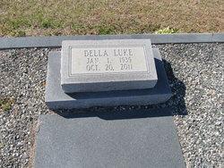 Della Luke
