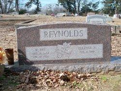 Windell Ray Reynolds
