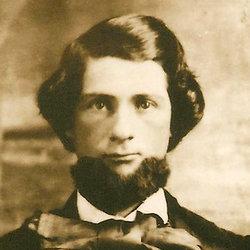 Capt E. C. Hankins