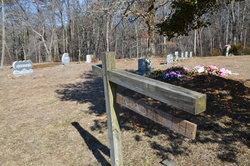 Ben Smith Cemetery
