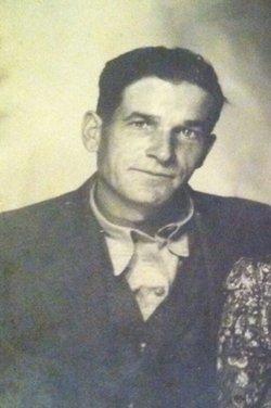 Lucien Forrestier