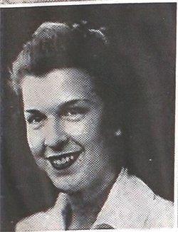 Louise <i>Nettles</i> Avant