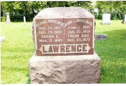 George R. Lawrence