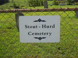 Stout-Hurd Cemetery