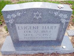 Eugene Hart