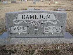 James Robert Scotty Damron