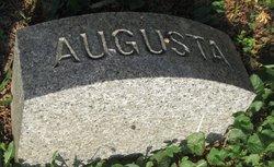 Augusta Day <i>Lyon</i> Hall