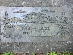 Hugh Marvin Carle