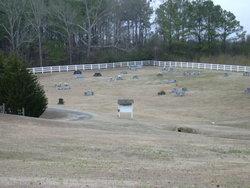 Fowler Springs Cemetery