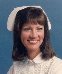 Susan Marie <i>Brewer</i> Ashcraft