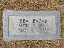Seba Bazar