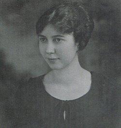 Dorothy Zedah <i>Hall</i> Castner