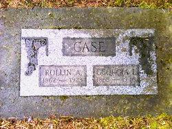 Georgina Logan <i>Horton</i> Case