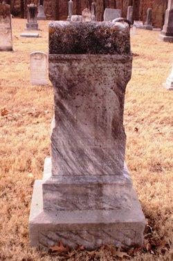 John L Murphy