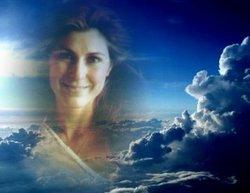 Angela Kathleen Angie <i>Newton</i> Thomas