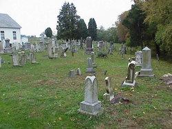 Rock Hill Baptist Church Cemetery