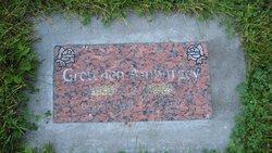 Gretchen G. Amburgey