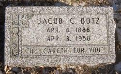 Jacob C. Botz