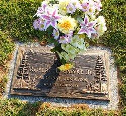 Bobby Lewis Smyre, Jr