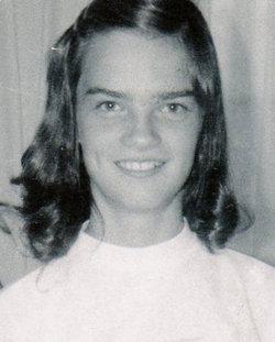 Clara Lynn <i>Jeffries</i> Andino