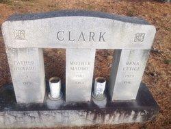 Hiram Howard Clark