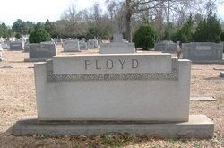 Alice Gertrude <i>Andrews</i> Floyd