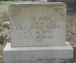 Sue Ann Trapp