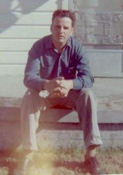 Kenneth Glen Landers