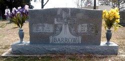 Melton Cobb Barrow