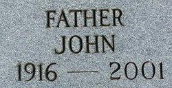 John Chapple, Jr