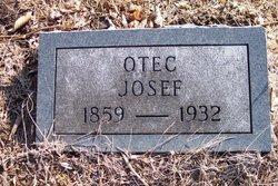 Josef Joe Chlupacek
