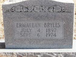 Ermalean Bryles
