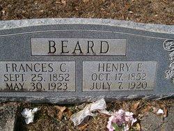 Henry E. Beard