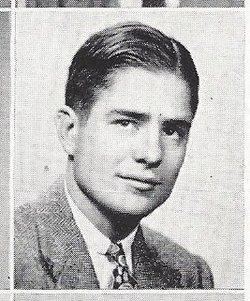 John O Chesley, Jr