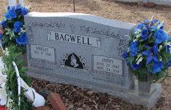 Sgt Jimmy L Bagwell