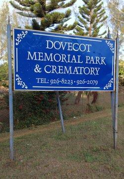 Dovecot Memorial Park and Crematorium