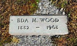 Eda M Wood