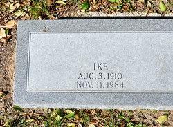Harden Hull Ike Camp, Jr